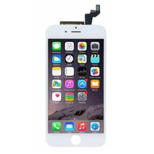 Apple iPhone 6 Plus LCD Display Touch Screen